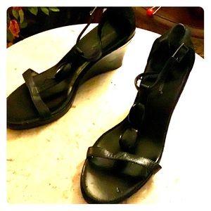 Worthington heel wedge 8.5